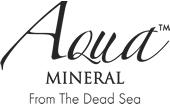 Aqua Mineral Italia